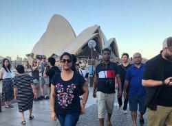 diksha-delhi-tour-guide