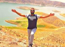 ruben-yerevan-tour-guide
