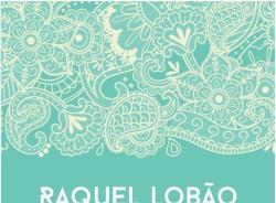 raquel-lisbon-tour-guide