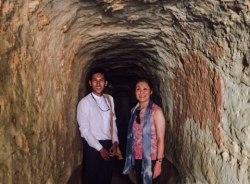 naing-bagan-tour-guide