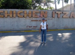 renee-chichenitza-tour-guide