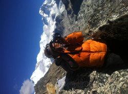 k.tenzing-kathmandu-tour-guide