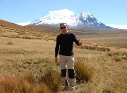 danny-quito-tour-guide