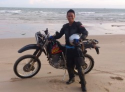 charles-hochiminh-tour-guide