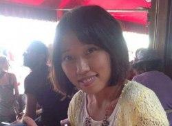 jasmine-guangzhou-tour-guide