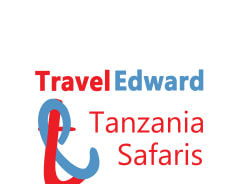 edward-daressalaam-tour-guide