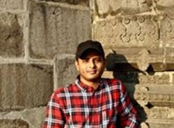 mohammedrashedulalam-chittagong-tour-guide
