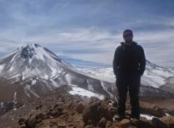 juan-antofagasta-tour-guide