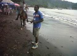 ekambi-douala-tour-guide