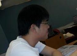 laumatthew-hongkong-tour-guide