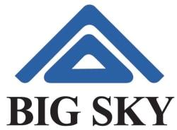 bigskytreks-everestbasecamp-south-tour-guide