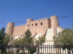 aqa-kabul-tour-guide