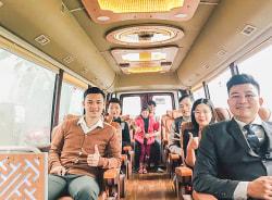 jack-hanoi-tour-guide