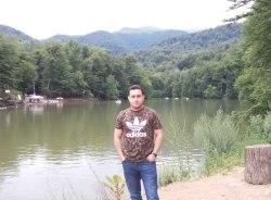 vagh-yerevan-tour-guide
