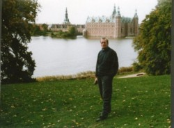paul-copenhagen-tour-guide