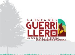 larutadelguerrillero-sansalvador-tour-guide
