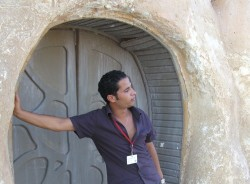 youssef-sousse-tour-guide