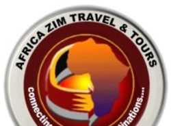 blessing-victoriafalls-tour-guide