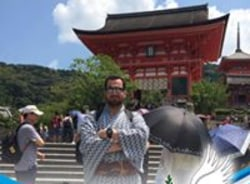 naji-tokyo-tour-guide