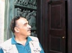 fayez-damascus-tour-guide