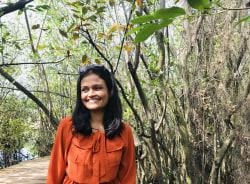 chalanianuruddhika-gampaha-tour-guide