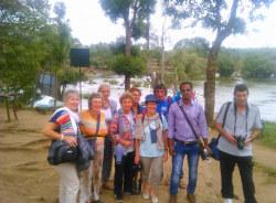 tarunpratap-delhi-tour-guide