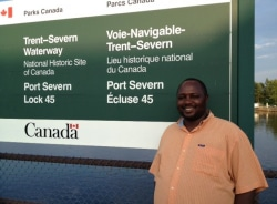 peter-nairobi-tour-guide
