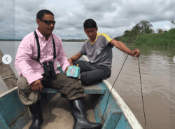 victor-iquitos-tour-guide