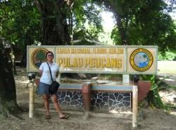 justine-bandung-tour-guide