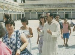 mohammed-tangier-tour-guide