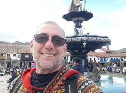 domingos-portoalegre-tour-guide