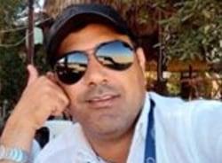 mohamedwassim-tunis-tour-guide