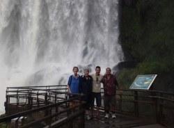 douglas-fozdoiguacu-tour-guide