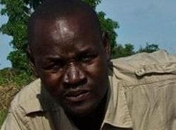 okech-kampala-tour-guide