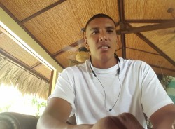 carlos-belize-tour-guide