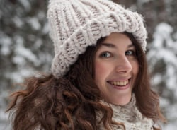 natallia-minsk-tour-guide