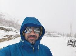 karim-islamabad-tour-guide