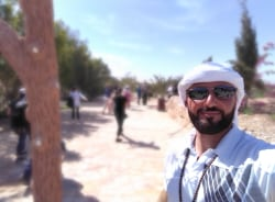 fadi-amman-tour-guide