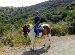 alexander-barcelona-tour-guide