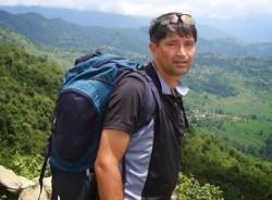 guru-pokhara-tour-guide