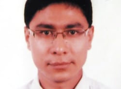 mark-kathmandu-tour-guide