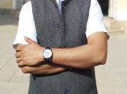 himmat-delhi-tour-guide