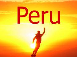 peru-arequipa-tour-guide