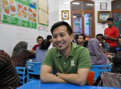 edwin-singapore-tour-guide