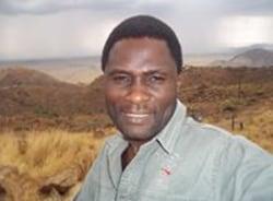 elias-windhoek-tour-guide