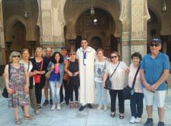 chlaihiya-tangier-tour-guide