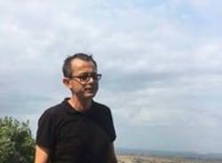 hasan-canakkale-tour-guide