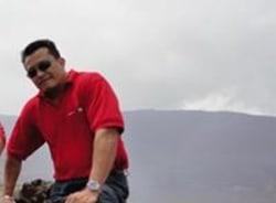 joe-granada-tour-guide