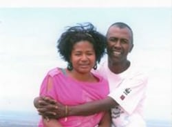 tovoherylova-antananarivo-tour-guide