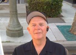 jim-losangeles-tour-guide